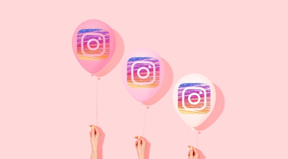 Instagram Captions For Promotion